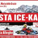 ICE-KART CIVETTA