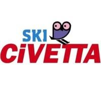 Sciare nello Skicivetta