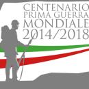 GRANDE GUERRA 1914 – 1918