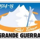 Great War 1914-1918 Ski Tour