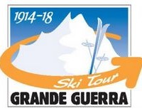 Great War 1914-1918 Ski Tour